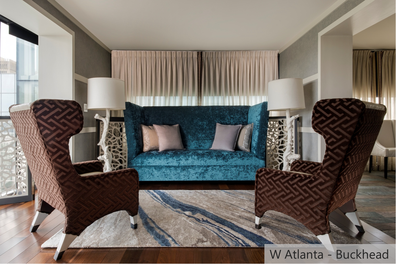 Surya-Contract_W-Atlanta-Buckhead-Guest-Suite.png